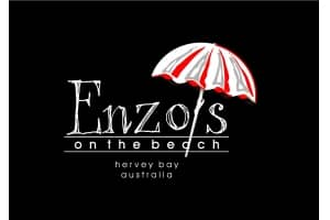 Enzo's on the Beach