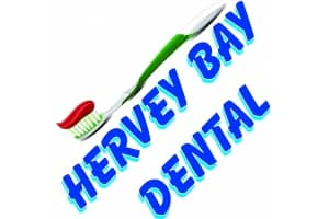 Hervey Bay Dental