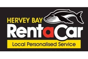 Hervey Bay Rent A Car